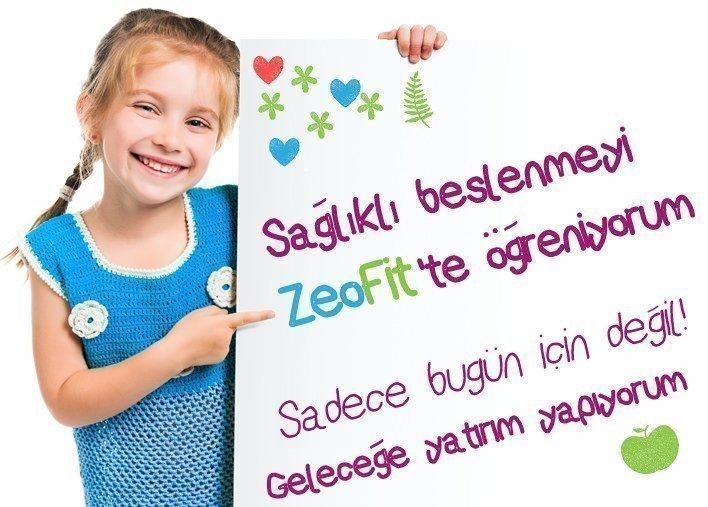 Çocuk Diyetisyeni Ankara