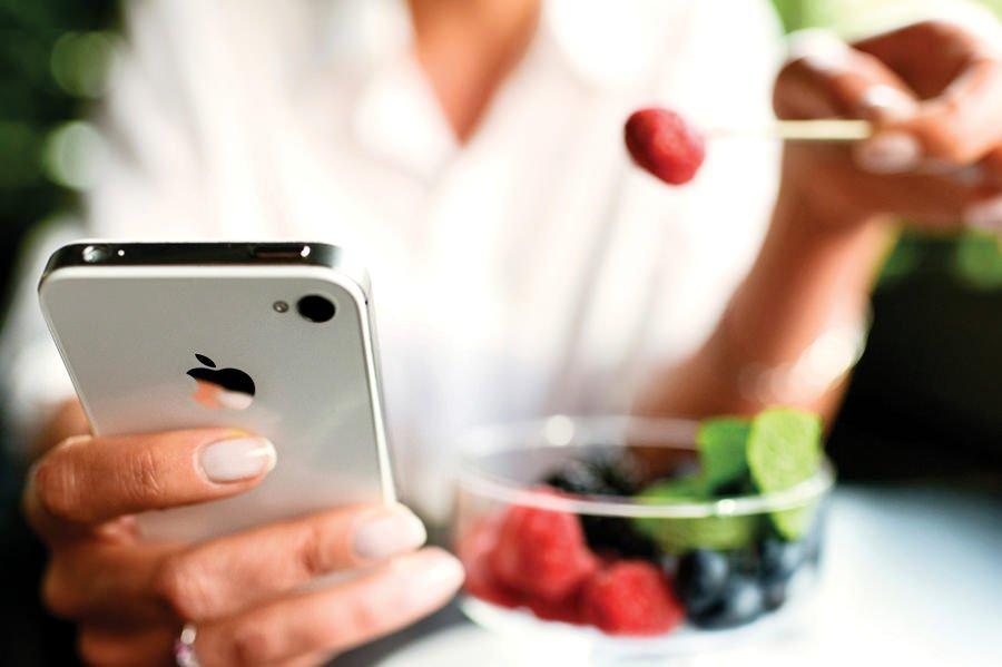 Online Beslenme Diyet Danışmanlığı